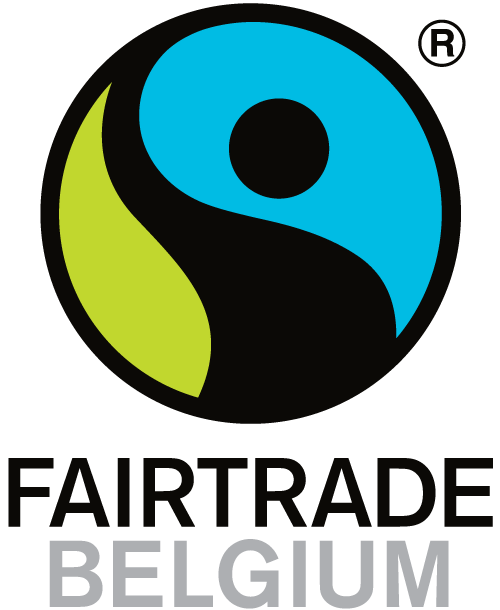 Logo Fairtrade